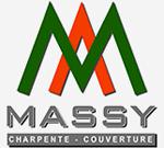 Logo Massy et Fils