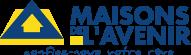 Logo Maisons de l'Avenir
