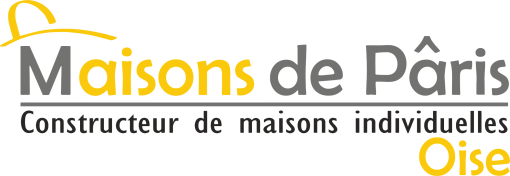 Logo Maisons de Paris Oise