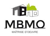 Logo Home Courtage