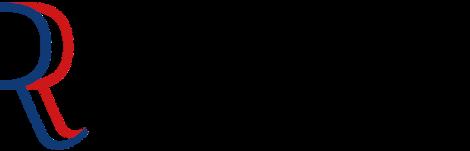 Logo Association Francaise des Maitres Restaurateurs