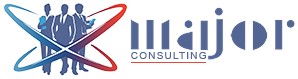 Logo Major Consulting