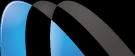 Logo Make It Creative