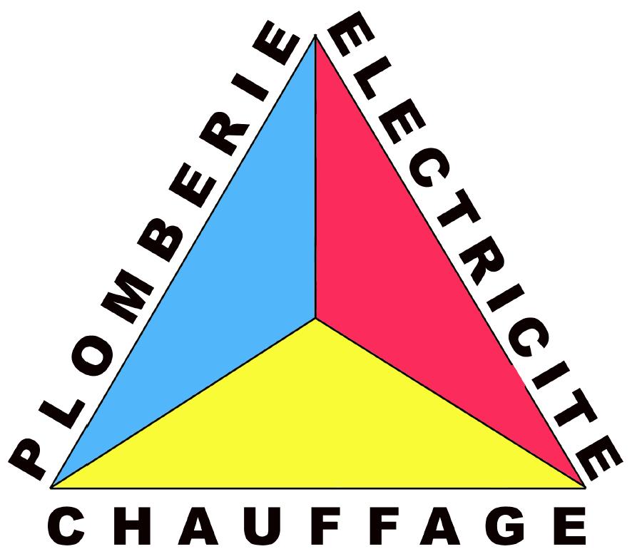 Logo Mansion Entreprise