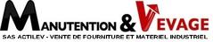 Logo Oms Manutention