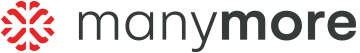 Logo Manymore