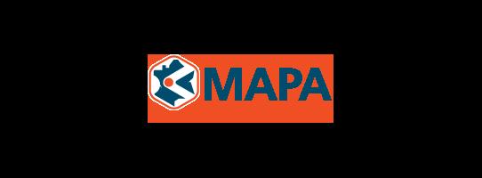 Logo Mapa - Mutuelle d'Assurance