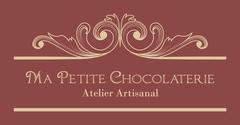Logo Ma Petite Chocolaterie