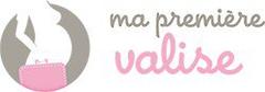 Logo Ma Premiere Valise