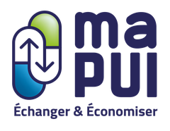 Logo Mapui Labs