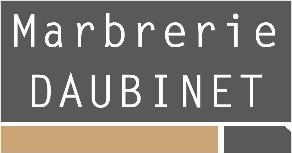 Logo Societe d'Exploitation Marbrerie Daubinet Litteri