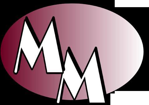 Logo Marceau Meubles