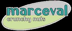 Logo Mareval