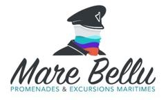 Logo Mare Bellu
