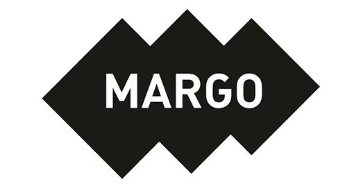 Logo Margo Conseil