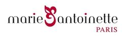 Logo Marie-Antoinette