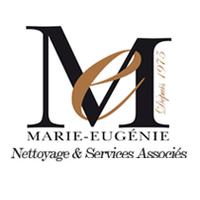 Logo Marie Eugenie