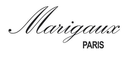Logo Marigaux