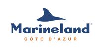 Logo Zoo Marin