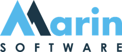 Logo Marin Software