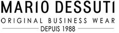 Logo Nouvelle Dessuti