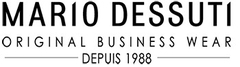 Logo Mario Dessuti