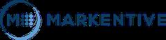 Logo Markentive