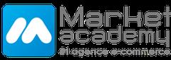 Logo Market Academy