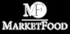 Logo Marketfood