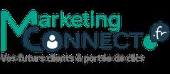 Logo Solocal Marketing Services