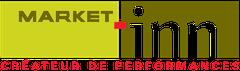 Logo Market Inn