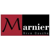 Logo Marnier