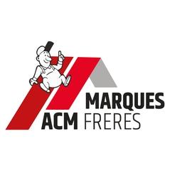 Logo Marques Acm Freres