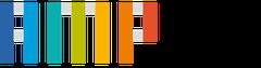 Logo Icts Marseille Provence