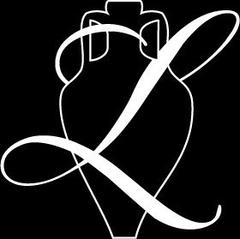 Logo Pompes Funebres le Lacydon