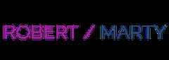 Logo Robert Marty