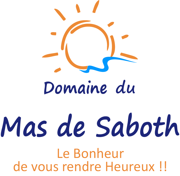 Logo Vacances Sports Detente Loisirs Lot