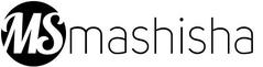 Logo Mashisha