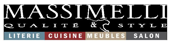 Logo Meubles JM Massimelli