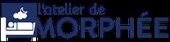 Logo Lofatex