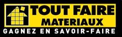 Logo Prouillac et Fils