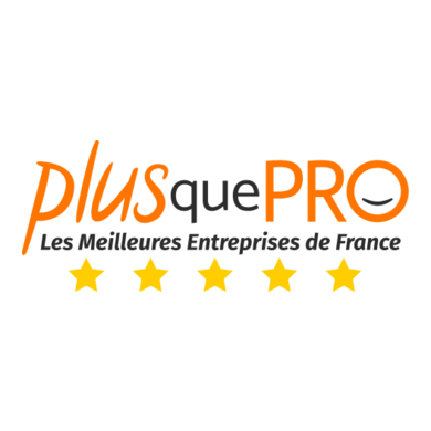 Logo Mathieu Elagage