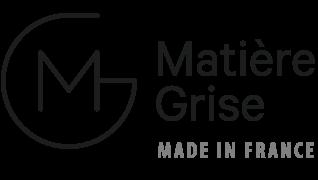 Logo Matiere Grise