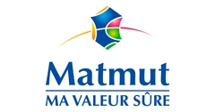 Logo Matmut & Co