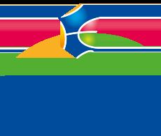 Logo Amf Assurances