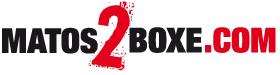 Logo Matos 2 Boxe