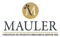 Logo Produits Mauler