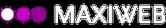 Logo Maxiweb