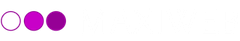 Logo Maxiweb
