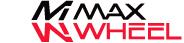 Logo Max-Wheel